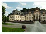 Schloss Königsbrunn
