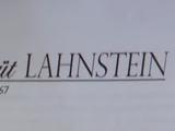 Gestüt Lahnstein