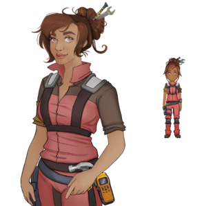 Previous Rosie normal portrait - sprite.png