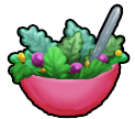 Fresh Salad.png