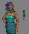 Previous Jade normal portrait - sprite.png