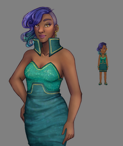 Previous Jade normal portrait - sprite.png