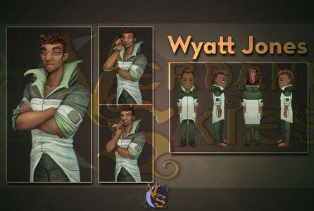 Previous Wyatt Jones portraits & Sprites.jpg