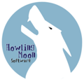 Howling Moon Software.png
