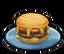 Veggie Burger.png