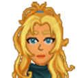 Skye Icon.png