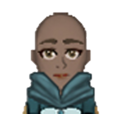 Zaheen Icon.png