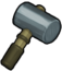 Improved Hammer.png
