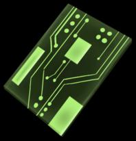 Blank Circuit Board.png
