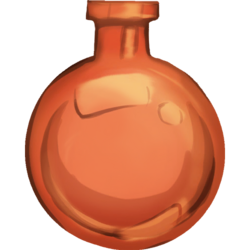 Insect Jar.png