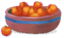 Kenji's Fruit Bowl.png