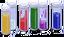 Paint Bottles.png