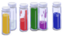 Paint Bottles.png