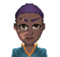Anthony Icon.png