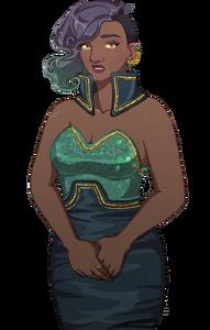 Jade Washington Sad.png