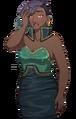 Jade Washington Surprised.png