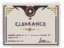 Clearance Certificate.png