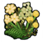 Yellow Flowers.png