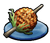 Grilled Cornball.png