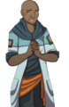 Zaheen Patel Embarrassed.png