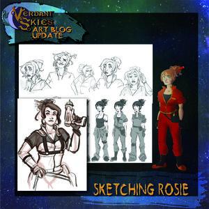 Rosie Sketch.jpg
