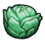 Celestial Cabbage.png