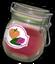 Berry Jam.png