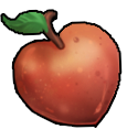 Heartfruit.png