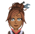 Rosie Icon.png