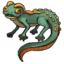 Freckled Newt.png