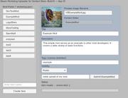 Steam Workshop Uploader example.png