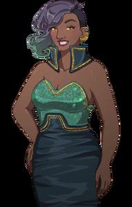 Jade Washington Smile.png