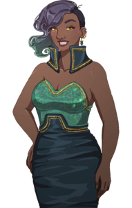 Jade Washington Smile.png
