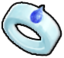 Fancy Ring.png
