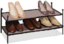 Yuki's Shoe Collection.png