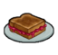 Jelly Sandwich.png