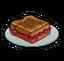 Jelly Sandwich.png