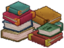 Books 6.png