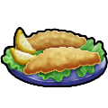 Breaded Fish.png