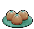 Bean Cake.png