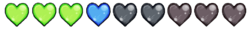 First Blue Heart.png