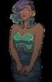 Jade Washington Embarrassed.png