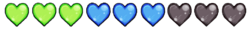 Third Blue Heart.png