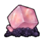 Salty Crystal.png
