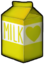 Sweet Milk.png