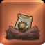 Robbin Nests.png
