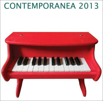 Red-toy-piano.jpg