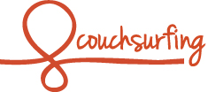 Couch Surfing Inc. Logo.png