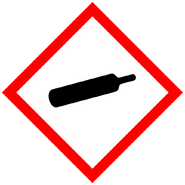 GHS-pictogram-bottle