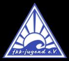 Fkkj-logo.png